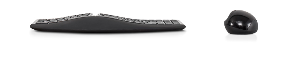 keyboard_mouse